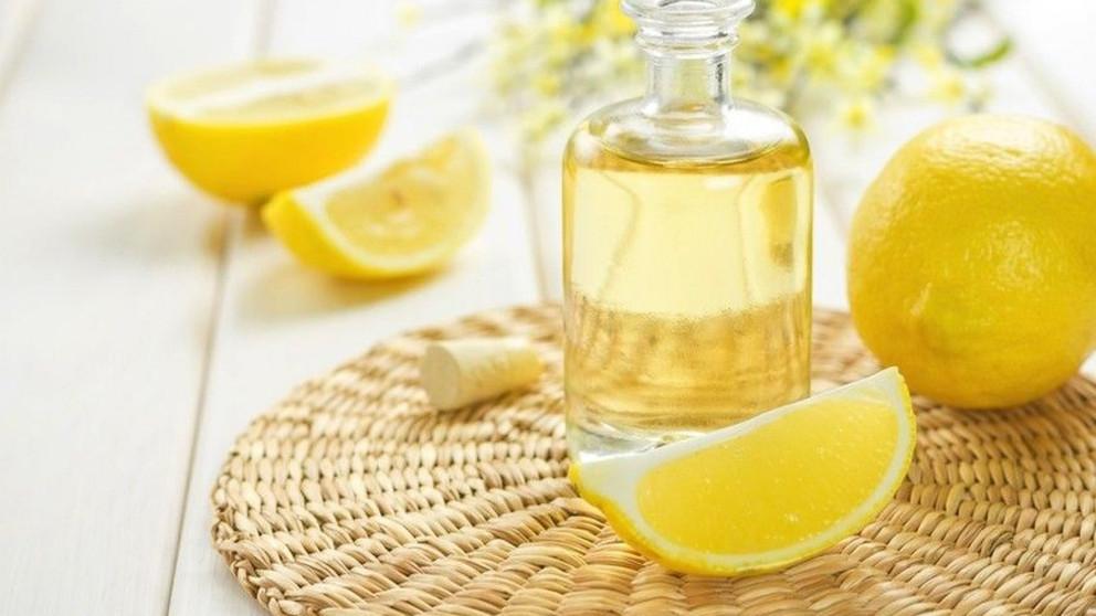 Remediu natural cu lămâie și ulei de măsline pentru curățarea ficatului