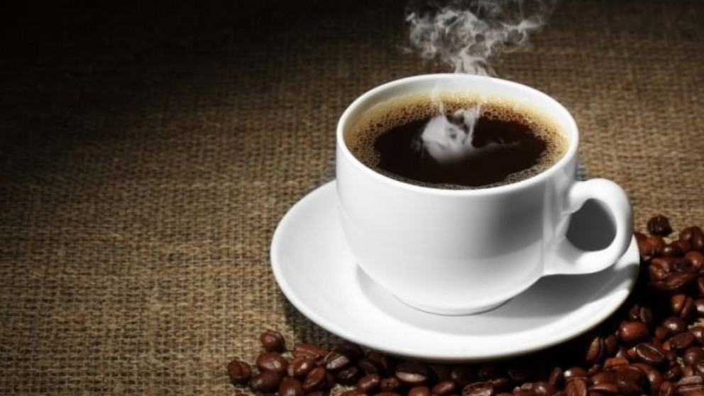 reduccino cafea pentru slabit pret