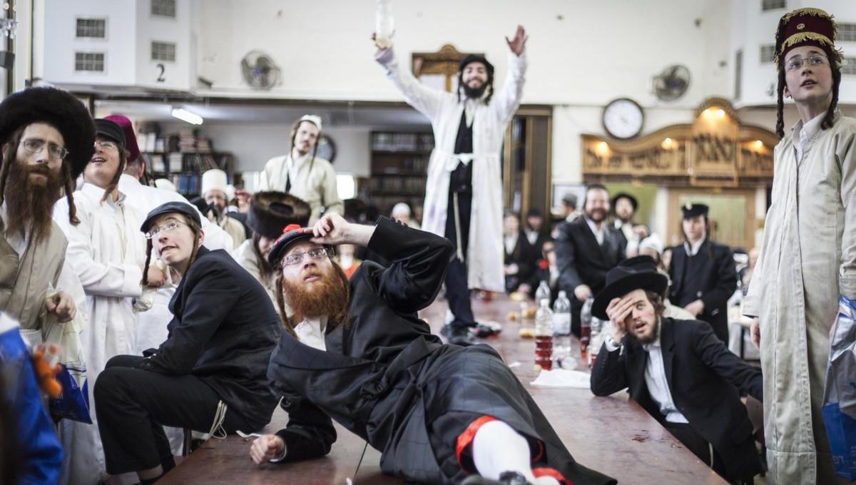 Татарском, картинки с еврейскими праздниками
