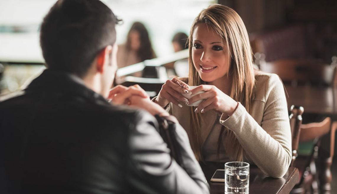 dating doar pentru distracție