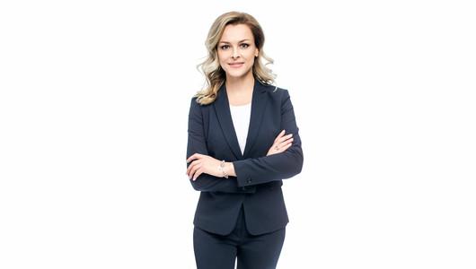 Natalia Cheptene