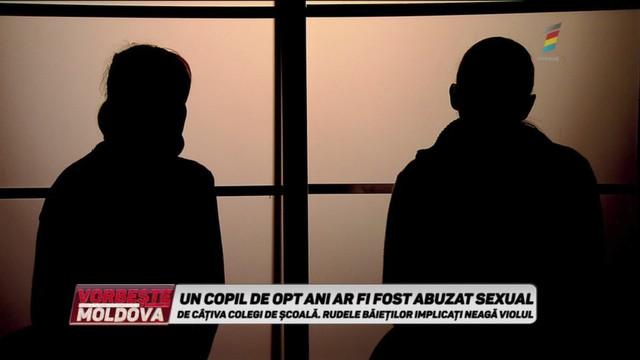 """Vorbește Moldova din 18 Noiembrie 2019 """"SCĂPAȚI-NE DE RUȘINE"""""""