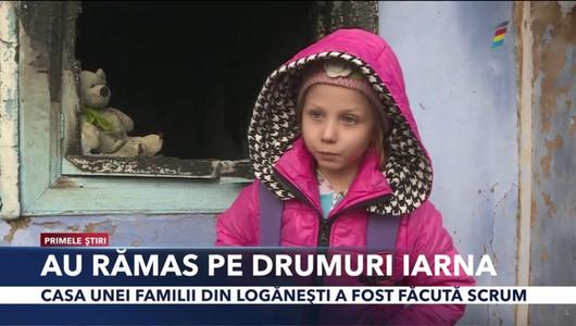 Primele Știri - 2 Decembrie 2019, 21:00