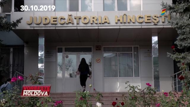 """Vorbește Moldova din 5 Decembrie 2019 """"RĂFUIALA SÂNGEROASĂ DE LA MEREȘENI- partea  a 2-a"""""""