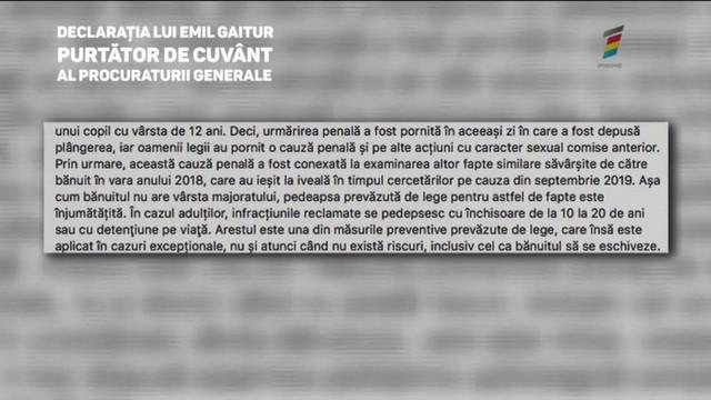 """Vorbește Moldova din 11 Decembrie 2019 """"FILMUL INTERZIS DIN SARAI."""""""