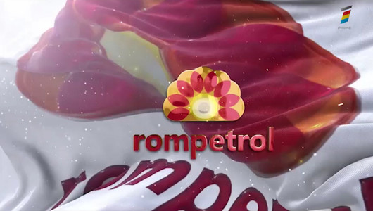 (P) Компания Rompetrol Moldova открыла в Кишиневе модернизированную АЗС