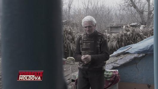 """Vorbește Moldova din 13 Februarie 2020 """"MI-AU ALUNGAT TATĂL DIN SPITAL"""" - Partea 1"""