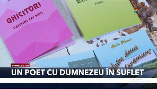 Respect Moldova - 16 februarie 2020