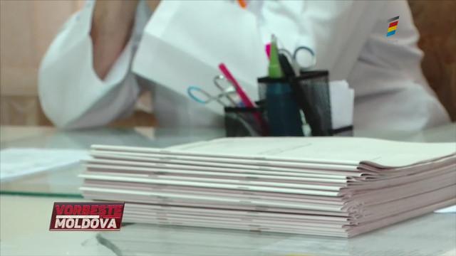 """Vorbește Moldova din 13 Februarie 2020 """"MI-AU ALUNGAT TATĂL DIN SPITAL"""" - Partea a 2-a"""
