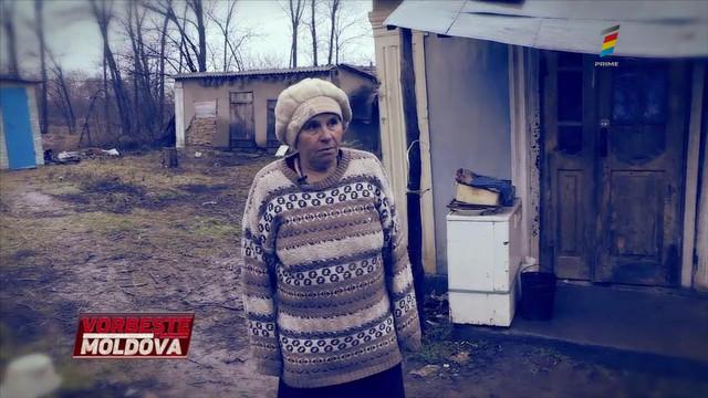 """Vorbește Moldova din 17 Februarie 2020 """"RĂZBOIUL DIN CASĂ, MAMA vs FIICA"""" - Partea 1"""