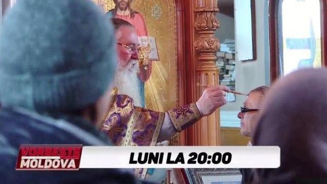 PROMO - VORBEȘTE MOLDOVA - EPIDEMIE DE IRESPONSABILITATE - 30.03.2020, doar pe PRIME