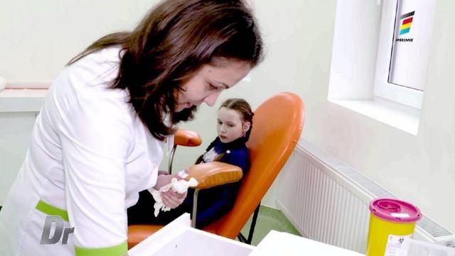 Copilul tău are alergie? Unde te adresezi și ce test trebuie făcut