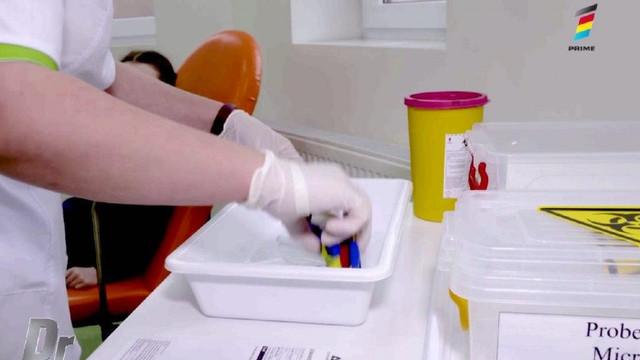 Testul care poate stabili peste 300 de alergeni. Cum se numește și unde se face în Moldova