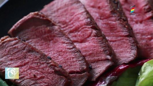 Trucuri utile! Cum frăgezim carnea de vită