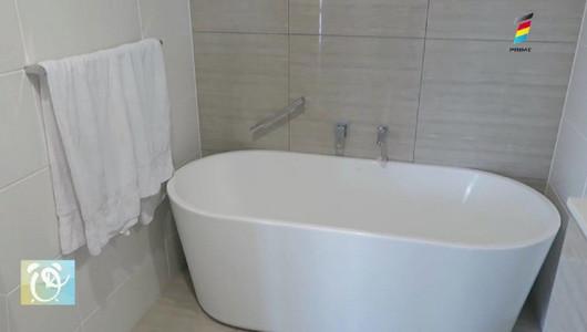 Află cum reducem umiditatea din baie
