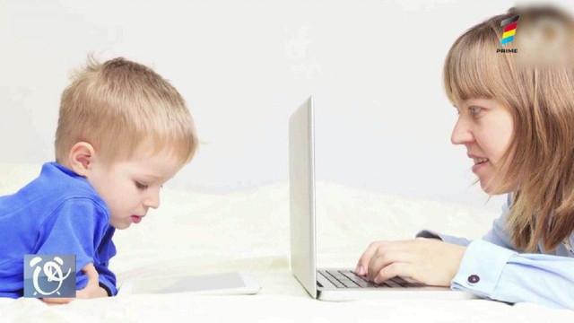 Autismul virtual, pericolul care ne amenință copiii! Ce spun specialiștii