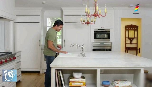 Trucuri simple care te ajută să scapi de furnicile din casă