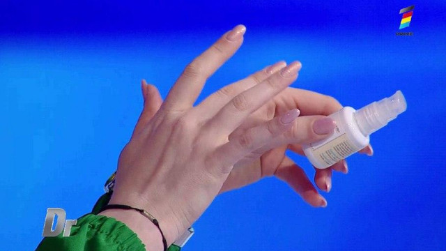 Produsul minune care ajută la remodelarea cicatricilor. Tot ce trebuie să știi despre el