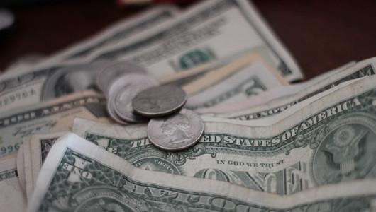 Крах молдавским банкам не грозит