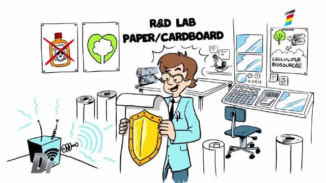 Tot ce trebuie să știi despre radiația electromagnetică în locuință și la locul de muncă