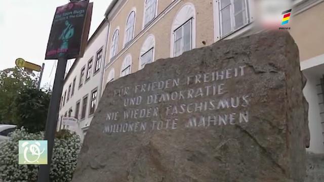Casa din Austria unde s-a născut Adolf Hitler va fi redecorată. Când va avea loc schimbarea
