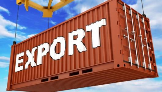 Exporturile au scăzut cu 26% în luna mai, față de aceeași perioadă a anului trecut