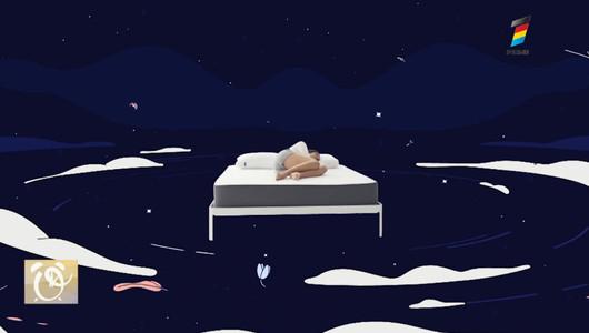 Transpiri noaptea în somn?! Iată ce trebuie să știi neapărat