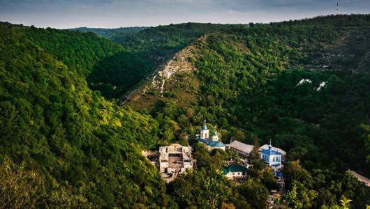 Опрос: жителям Молдовы нравится путешествовать по родной стране