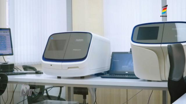Screening aneuploidii în materialul abortiv. Când și unde se poate de făcut în Moldova