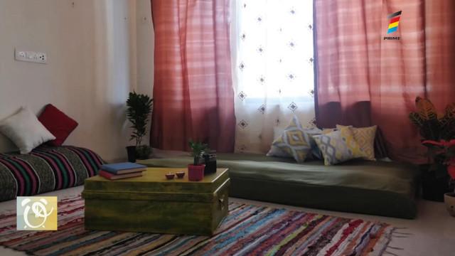 Covoarele țărănești țesute manual, la mare căutare printre moldoveni