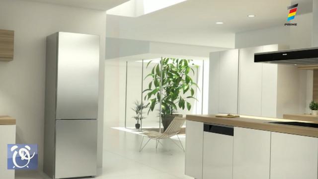 Sfaturi utile! Cum economisim energia consumată de frigider