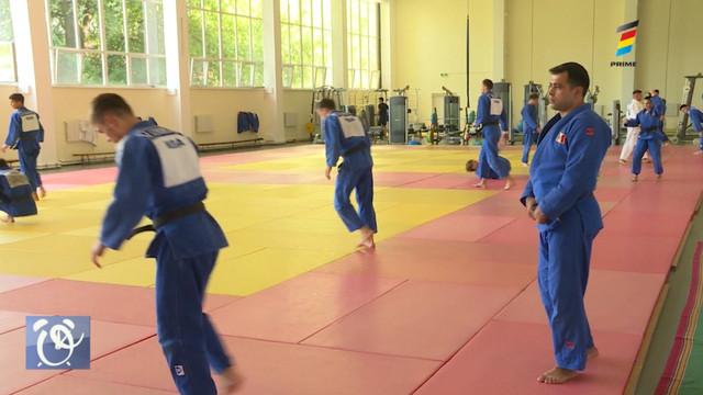 Cum se pregătesc sportivii moldoveni de Jocurile Olimpice de la Tokyo