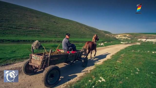 STUDIU: De ce turiștii nu aleg Moldova?
