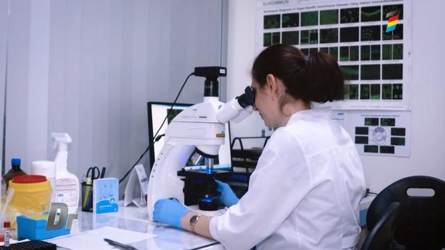 Pachete de analize și investigații medicale. Ce conțin și unde le poți face