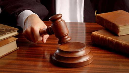 Суд вынес приговор по делу о ДТП в центре Кишинева