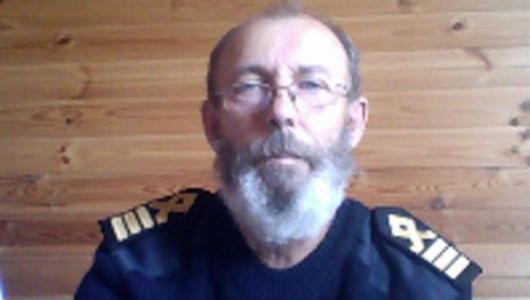 Noi detalii despre nava Rhosus. Fostul căpitan a povestit cum echipajul a fost lăsat în voia sorții