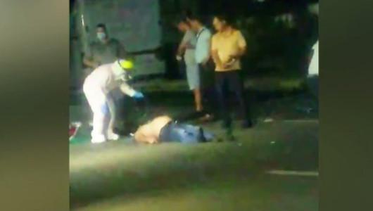 Caz tragic la frontiera moldo-română. Un bărbat în vârstă de 50 de ani a decedat în Vama Albița