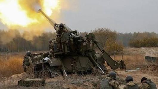 Боевые действия между Арменией и Азербайджаном продолжаются