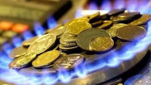 Вадим Чебан о новом тарифе на газ для бытовых потребителей: Точно могу сказать, он будет ниже шести леев