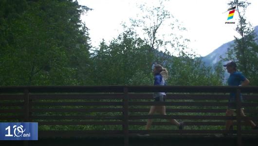 Ritmul de alergare rapid, dăunător. Sfaturi utile pentru amatori și sportivi
