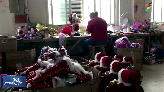 În acest an însă, Crăciunul va fi mai puțin colorat. Care este motivul
