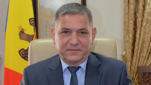 Președintele interimar al Consiliului Superior al Magistraturii, Anatol Pahopol, a demisionat