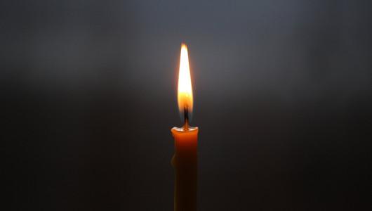 Смерть на борту самолета: женщина скончалась во время рейса Москва-Кишинев