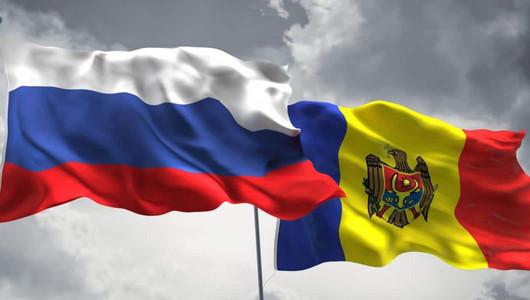 Россия готова выделить 500 миллионов рублей, чтобы поддержать молдавских фермеров