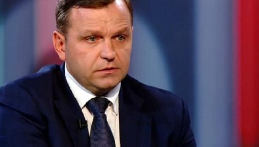 Андрей Нэстасе обжалует в суде решение ЦИК об открытии 42 избирательных участков для граждан приднестровского региона