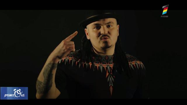 """Inima"". Denis Jucatoru a lansat un videoclip nou"
