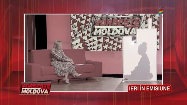 """Vorbește Moldova din 29 Septembrie 2020 """"NU MAI VREAU ACASĂ. CONTINUARE"""" - Partea 1"""