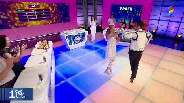 """""""100 de moldoveni au zis"""", cel mai tare show din țară. Detalii ascunse din culise, la Prima Oră"""