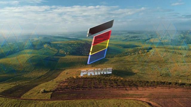 Un nou record de audiență înregistrat. PRIME rămâne a fi cea mai populară televiziune din Moldova