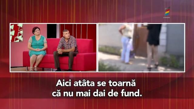 "Vorbește Moldova din 19 Octombrie 2020 ""BOTEZ SÂNGEROS"" - Partea a 2-a"